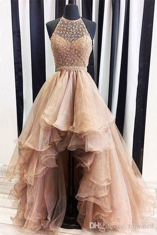 Line Prom Dresses | Prom dresses