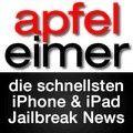 Neue Apple Produkte? Foxconn & TSMC mit 10000 neuen Arbeitsplätzen! - http://apfeleimer.de/2013/03/neue-apple-produkte-foxconn-tsmc-arbeitsplaetzen