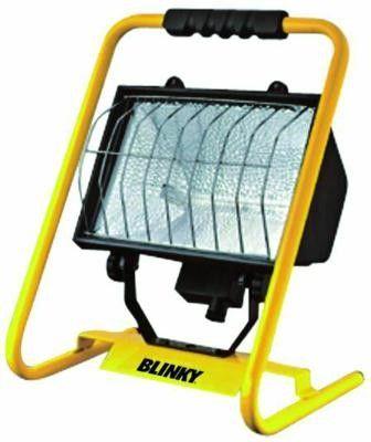 BLINKY FARO ALOGENO CON SUPPORTO E CAVO WATT. 1000 34787-35/9 http://www.decariashop.it/lampade/1898-blinky-faro-alogeno-con-supporto-e-cavo-watt-1000-34787-35-9.html