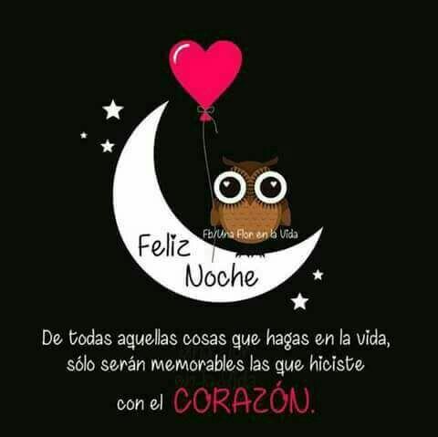 Feliz Noche Good Night Image Night Messages Funny Spanish Memes