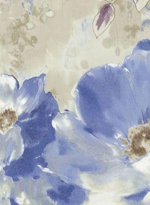 BELLA ROSA Galerie Wallpaper5809