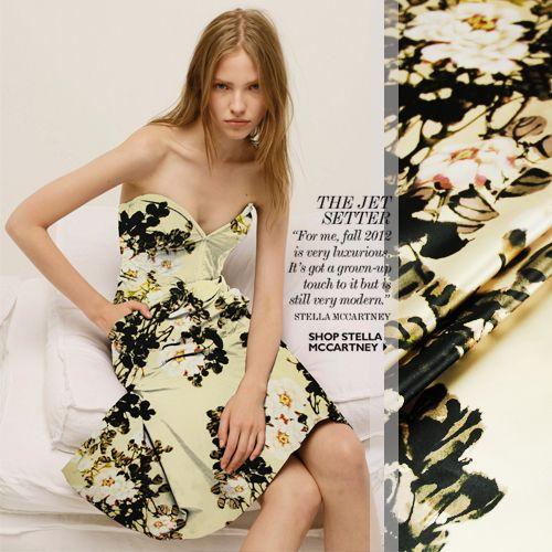 Pas cher Noir chrysanthème imprimé satin de soie tissu de soie tissu pour robe, Acheter  Tissu de qualité directement des fournisseurs de Chine: Détails du produit     Nous pouvons accepter en gros, le prix vous pouvez contacter avec nous.