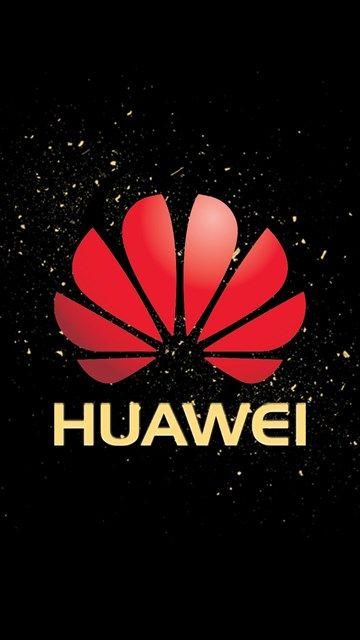 Huawei Black Background Logo Huawei Wallpapers Sticker Bomb Wallpaper Logo Wallpaper Hd