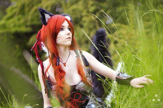 ahri-cosplay-s1280x853-449422.jpg (1280×853)