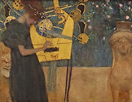 1895, Neue Pinakothek, Munich