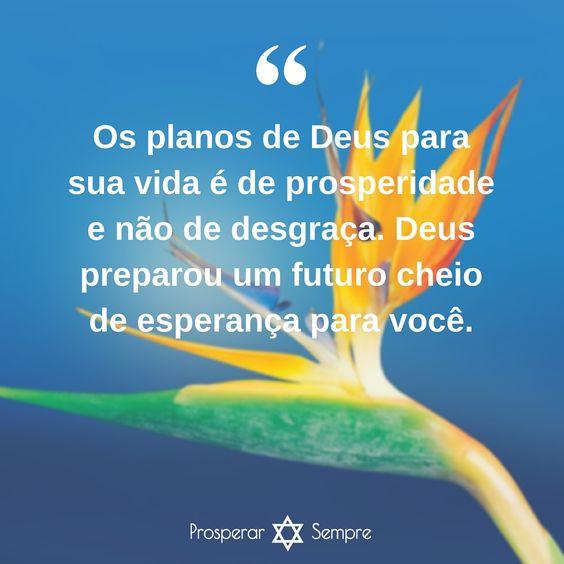 Curta: https://www.facebook.com/prosperarprasempre/   #prosperarsempre