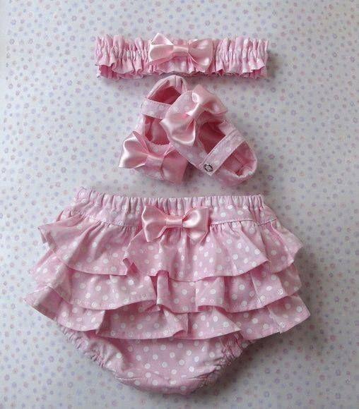 Armario De Parede Pequeno ~ Moldes Para Artesanato em Tecido Moldes Calcinha de Menina com moldes Bebe Pinterest