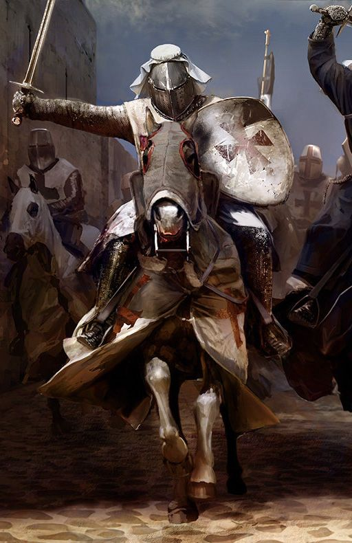 Armors, Knight and Medieval on Pinterest