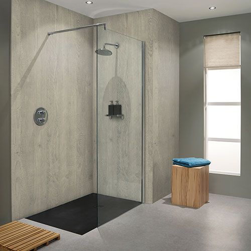 Bb Nuance Chalkwood Bathroom Shower Wall Boards Room H2o Bathroom Shower Walls Bathroom Wall Panels Shower Wall Panels