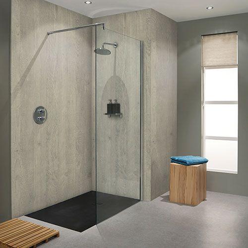 Bb Nuance Chalkwood Bathroom Shower Wall Boards Room H2o Bathroom Shower Walls Bathroom Wall Panels Shower Wall Panels