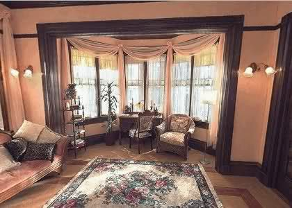 Charmed The Manor Because I Love It Pinterest The
