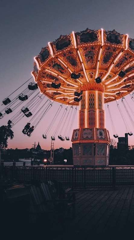 Travel Tumblr Friends Summer Vibes 49 Ideas Aesthetic Wallpapers Aesthetic Photography Hipster Photography