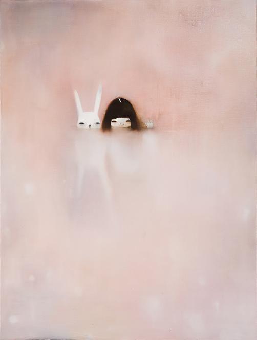 by Hanna Kim
