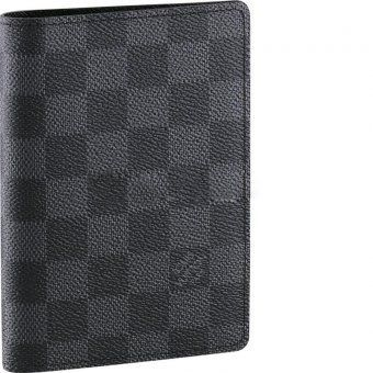 Louis Vuitton bags Outlet Online Passport Cover $83.17 | See more about travel accessories, passport and louis vuitton. | See more about travel accessories, passport and louis vuitton.