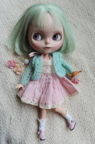 Claire-a-OOAK-Custom-Simply-Peppermint-Blythe-Art-Doll-by-BeBe-Blythe