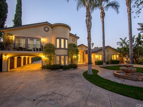 22851 Calvert St Woodland Hills Ca 91367 Mls Sr18109583 Zillow Los Angeles Real Estate Woodland Hills Zillow
