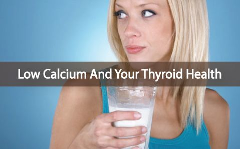 Do you get enough CALCIUM in your daily diet? If not it could affect your health and your thyroid! Ƹ̵̡Ӝ̵̨̄Ʒ Read more here ► http://thyroidnation.com/risk-thyroid-disease-low-calcium/ calcium, thyroid, hypothyroidism