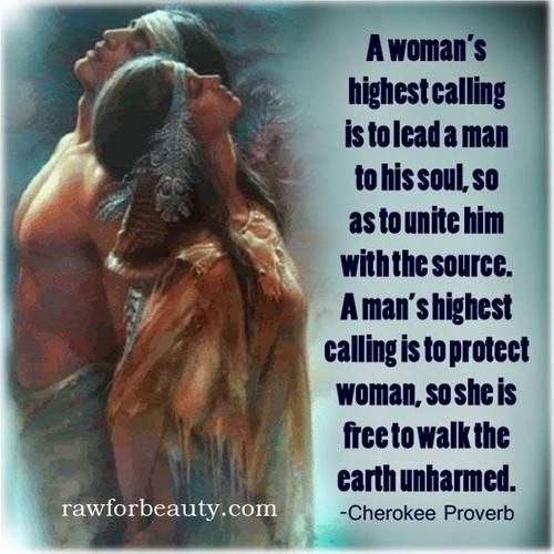 Image result for famous quotes by native women