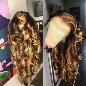 Image Of Faith Curly Hair Styles Hair Styles Wig Hairstyles