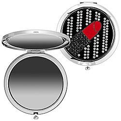 SEPHORA COLLECTION - Compact Mirror - Lipstick  #sephora  absolutely beautiful!