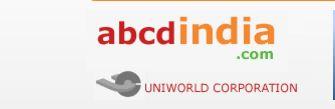 abcdindia.com