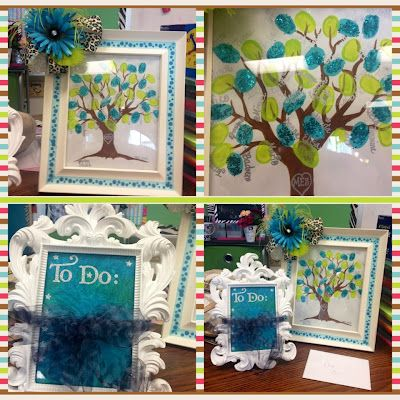 math worksheet : beautiful going away gifts for her student teacher!  glitzy in  : Gift Ideas For First Grade Teachers