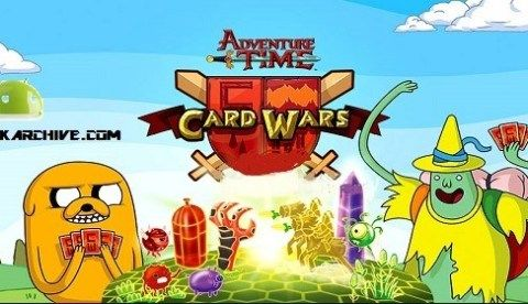 Art Of War Apk Mod For Android War Funny Games Mod