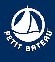 Petit Bateau / Made in France ou marketing Bleu-Blanc-Rouge ?