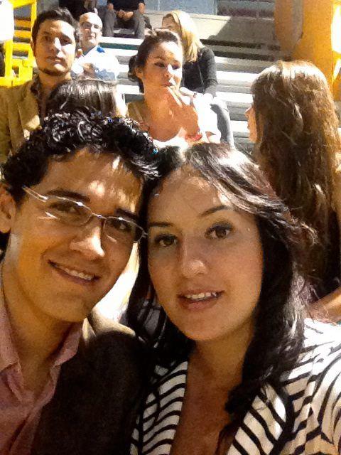 En el palenque celebrando con los prometidos #Ellos #Boda #Fiesta #Celebrar #TheStoryForUs
