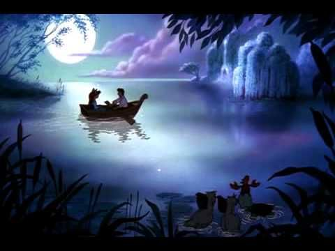 Resultat De Recherche D Images Pour La Petite Sirene Barque Disney Film Disney Fond Ecran Disney