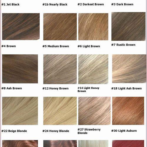 Loreal Inoa Copper Colour Chart Meticulous Loreal Inoa Supreme
