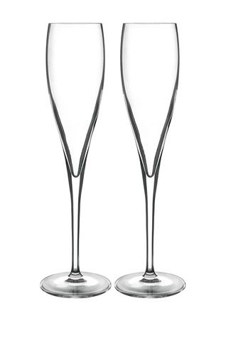 Sparkling Wines - Set of 2