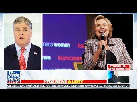 Sean Hannity 3 25 19 Ful Fox News Breaking Live Stream Today Mar 25 2019 Fox News Live Youtube Sean Hannity