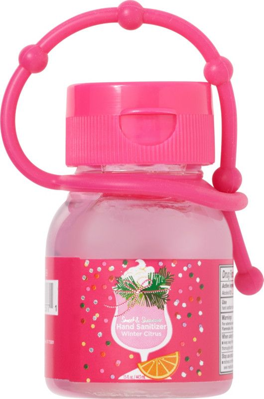 Germ Juice Hand Sanitizer Labels Preschool Classroom Decor