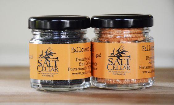 https://www.salt-cellar.com/store/index.php/halloween-salt-special.html