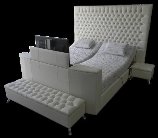 whole home md euro 34 mattress sears canada bedroom pinterest mattress buy appliances and electronic appliances