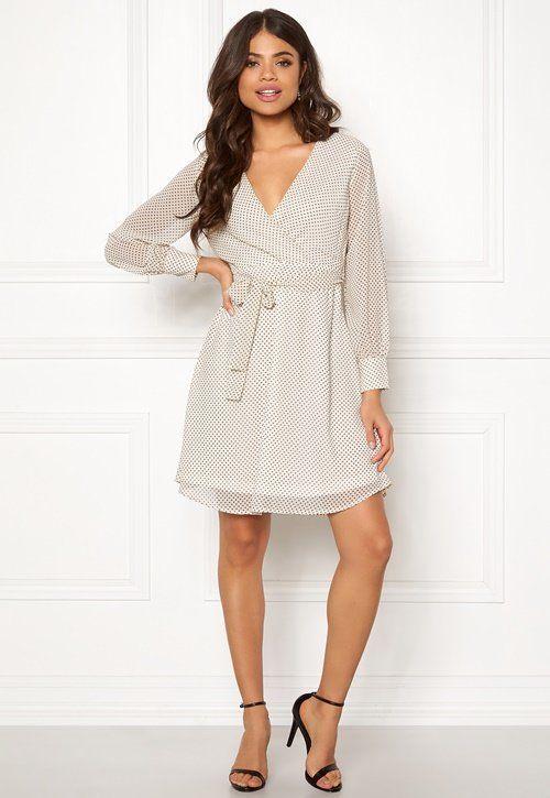 Klänningar – Köp din snygga klänning online | Bubbleroom