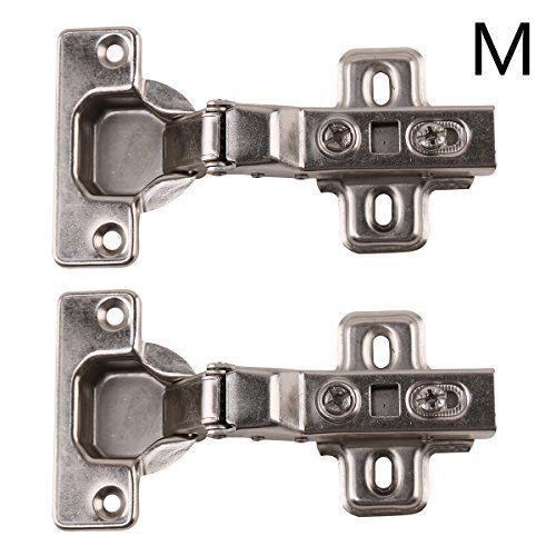 Cosmas 4044sn Satin Nickel Solid Steel Construction 38 Inch Slim Line Euro Style Cabinet Hardware Bar Pull 4 Hole Hardware Cabinet Hardware Bar Cabinet Styles