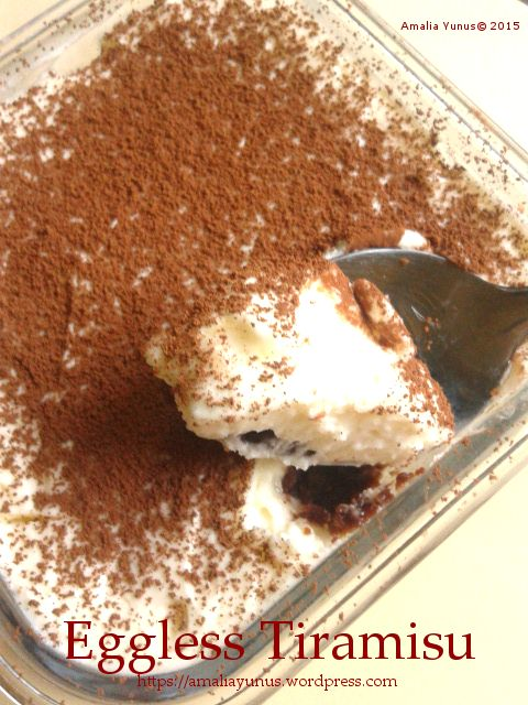 explore eggless tiramisu tiramisu 2 and more tiramisu alcohol eggs