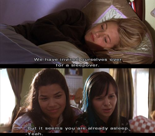 Sisterhood Of The Traveling Pants Quotes About Friendship Beauteous Sisterhood Of The Traveling Pants Is Kind Of Like My Life Is With