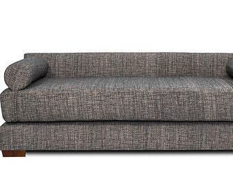 Daybed With Low Back | Lounge | Pinterest | Sofa Beds, Futons And Low Back