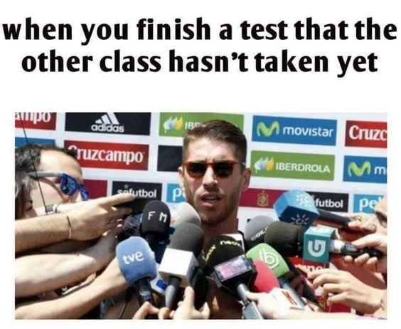 HAHAHA I swear this is so accurate. Tag somebody who knows this feeling.  more hilarious memes at:  http://gc.mes.fm/memes