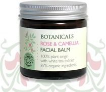 Friend £5 off Botanicals facial balm
