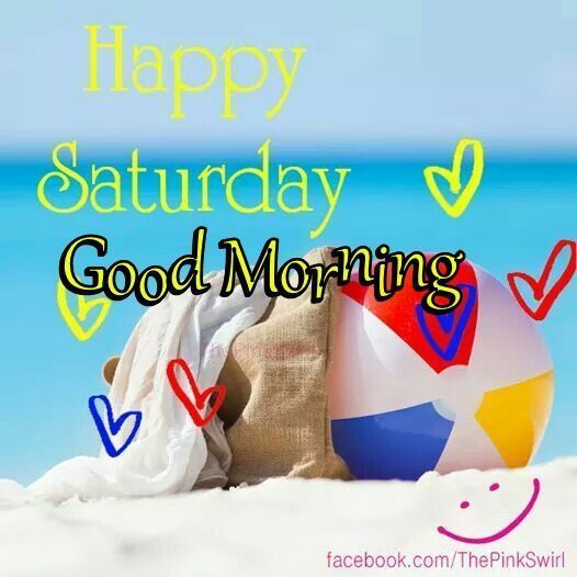 Happy Saturday Coffee Is Going And Time Is Flying By Today Before We Know Winter Will Be Her Good Morning Happy Saturday Happy Saturday Images Happy Saturday