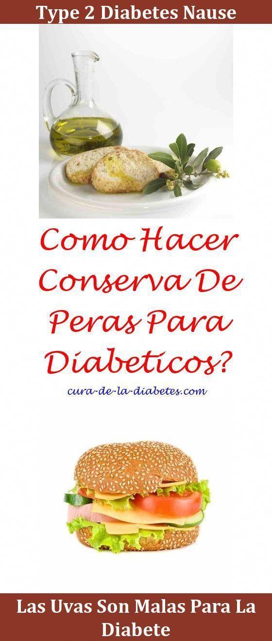 el tomate para la diabetes