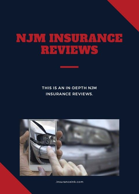 Njm Insurance Njm Insurance Home Insurance Pa Insurance Top Insurance Car Insura Health Insurance Humor Workers Compensation Insurance Renters Insurance