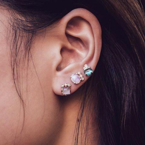 12++ Best demi fine jewelry brands info