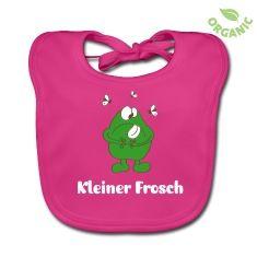 #Kleiner #Frosch