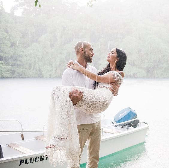 Ellie Koleen Photography. Jamaica. Blue Lagoon. Bridal Portraits. Fresno Photographer. California Photographer. Daughters of Simone. Wedding Photography. Ellie Koleen Weddings. Boho Bride.