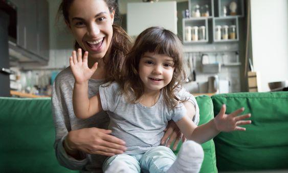 insurance plans for women
